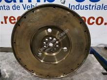 Repuestos para camiones motor bloque motor volante motor / cárter MAN Volant moteur pour camion TGS 28.XXX FG / 6x4 BL [10,5 Ltr. - 324 kW Diesel]