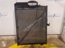 Refroidissement Radiateur de refroidissement du moteur Radiador pour camion MERCEDES-BENZ ACTROS 2535 L