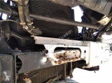 MAN cooling system Radiateur de refroidissement du moteur pour camion F 90