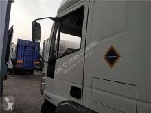 Repuestos para camiones Iveco Eurocargo Porte Delantera pour camion tector usado