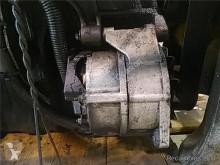Repuestos para camiones Alternateur pour camion MERCEDES-BENZ ACTROS 2535 L usado