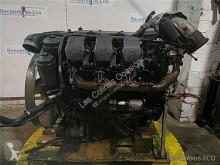 pièces détachées PL nc Vérin hydraulique Motor Completo pour camion MERCEDES-BENZ ACTROS 2535 L
