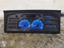 Repuestos para camiones sistema eléctrico Renault Magnum Tableau de bord Cuadro Completo pour camion E.TECH 480.18T