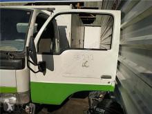 Peças pesados Nissan Cabstar Porte pour camion 35.13 usado