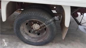 Pièces détachées PL Iveco Daily Étrier de frein Pinza Freno Eje Trasero Izquierdo pour camion II 35 S 11,35 C 11 occasion