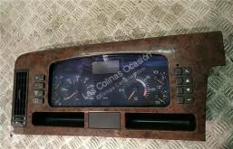 Peças pesados sistema elétrico Tableau de bord pour camion MERCEDES-BENZ ACTROS 2535 L