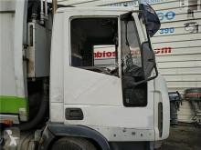 Ricambio per autocarri Iveco Eurocargo Porte Puerta Delantera Derecha pour camion FKI (Typ 100 E 18) [5,9 Ltr. - 130 kW Diesel] usato