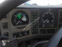 repuestos para camiones MAN Tableau de bord pour automobile F 90