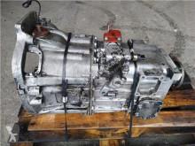 Iveco gearbox Eurocargo Boîte de vitesses pour camion Chasis (Typ 150 E 23) [5,9 Ltr. - 167 kW Diesel]