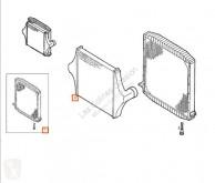 Iveco cooling system Eurotech Radiateur de refroidissement du moteur pour camion (MP) FSA (440 E 38) [9,5 Ltr. - 276 kW Diesel]