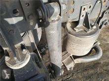 Repuestos para camiones Iveco Stralis Amortisseur pour tracteur routier AD 440S45, AT 440S45 usado