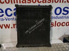 Refroidissement Iveco Eurocargo Radiateur de refroidissement du moteur pour camion tector Chasis (Typ 120 E 24) [5,9 Ltr. - 176 kW Diesel]