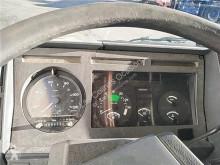 Sistema elettrico Renault Tableau de bord pour camion Midliner S 150.09/B