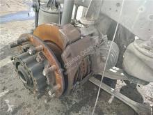Pièces détachées PL Iveco Stralis Moyeu pour tracteur routier AD 440S45, AT 440S45 occasion