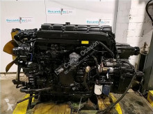 Renault Premium Moteur Motor Completo pour camion Route 420.18T used motor