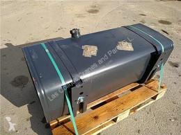 Rezervor de carburant Réservoir de carburant Deposito Combustible pour camion