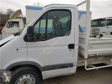 pièces détachées PL Renault Porte Delantera pour camion MASTER II Caja/Chasis (ED/HD/UD)