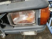 Pièces détachées PL MAN Phare pour camion L2000 occasion