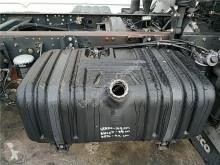 Repuestos para camiones Iveco Eurocargo Réservoir de carburant pour camion motor sistema de combustible depósito de carburante usado