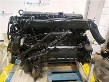 Motor MAN Moteur D0826 GF pour camion L2000 8.103-8.224 F/LC E 1