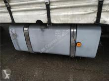 Pièces détachées PL MAN TGA Réservoir de carburant pour tracteur routier 18.410 occasion