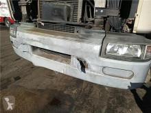 Piese de schimb vehicule de mare tonaj Renault Premium Pare-chocs pour tracteur routier second-hand