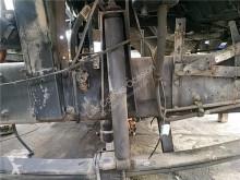 Repuestos para camiones suspensión amortiguador Nissan Atleon Amortisseur pour camion 210