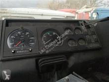 Iveco elektrik Eurotech Tableau de bord pour camion MP 190 E 34