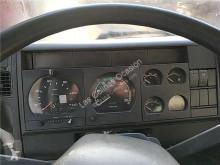 Système électrique Iveco Eurocargo Tableau de bord Cuadro Instrumentos pour camion