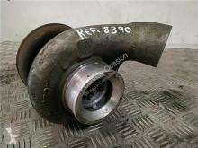 Peças pesados Iveco Eurocargo Turbocompresseur de moteur pour camion Chasis (Typ 150 E 23) usado