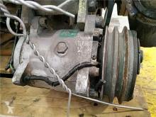 Peças pesados Iveco Eurocargo Compresseur de climatisation pour camion 100 E 17 K tector, 100 E 17 DK tector usado