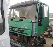 Repuestos para camiones Iveco Eurotech Porte pour camion (MP) MP 190 E 34 usado
