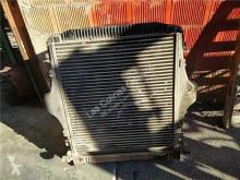 Iveco Radiateur de refroidissement du moteur pour camion EuroTrakker (MP) FKI 260 E 31 [7,8 Ltr. - 228 kW Diesel] used cooling system