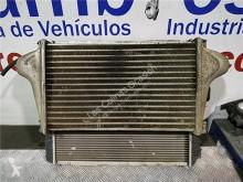 Iveco Eurocargo Refroidisseur intermédiaire pour camion refroidissement begagnad