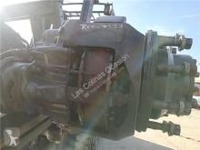Pièces détachées PL Renault Magnum Étrier de frein pour camion E.TECH 480.18T occasion