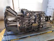 Eaton Boîte de vitesses Y08023 /400 pour camion skrzynia biegów używana