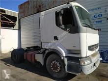 Renault Premium Cabine Completa pour tracteur routier Distribution 340.18D used cab / Bodywork