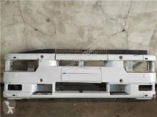 Reservedele til lastbil Iveco Eurostar Pare-chocs pour tracteur routier (LD) LD440E46T brugt