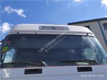Cabine / carrosserie Iveco Eurostar Toit ouvrant LD440E46T pour tracteur routier
