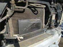 Reservdelar lastbilar Renault Premium Radiateur de refroidissement du moteur pour tracteur routier Distribution 340.18D begagnad