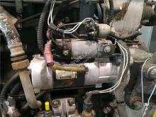 Motore Mitsubishi Moteur M009T61571 pour camion RENAULT Premium Route 420.18T