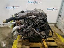 Motore Mitsubishi Moteur Motor Completo CANTER 01/99 -> KI 35 [3,0 Ltr. - 92 pour camion CANTER