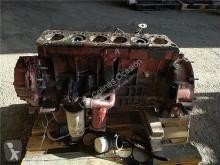 Moteur Renault Moteur pour camion M 250.13,15,16)C,D,T Midl. E2 FG Modelo 250.13/C 184 KW E2 [6,2 Ltr. - 184 kW Diesel]