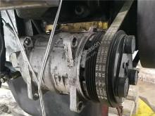 Náhradní díly pro kamiony Iveco Eurotech Compresseur de climatisation pour camion (MT) FSA 400 E 30 použitý