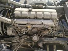 Motor Renault Premium Moteur Completo pour camion Distribution 420.18