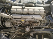 Peças pesados motor Renault Premium Moteur Completo pour camion Distribution 420.18