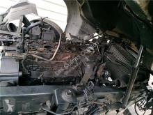 Iveco Eurocargo Moteur pour camion motor second-hand