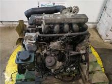 Engine block Bloc-moteur Bloque pour camion MERCEDES-BENZ SPRINTER 4-t Furgón (904) 412 D