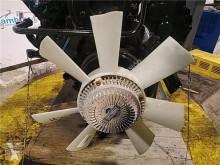 ricambio per autocarri MAN Ventilateur de refroidissement pour camion L2000 8.103-8.224 EUROI/II Chasis 8.153 F/LC E 1 [4,6 Ltr. - 114 kW Diesel]