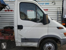 Iveco Daily Porte pour camion II 50 C 15 truck part used